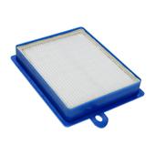 Filtr HEPA do odkurzacza Electrolux Essensio F-VAT zdjęcie 3