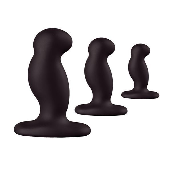 czarne kobiece cipki