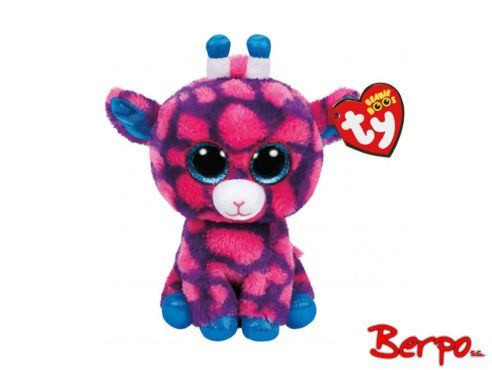 TY 361786 Ty Beanie Boos na Arena.pl