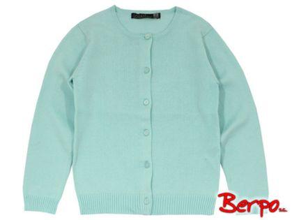 LOSAN 642179 Sweterek gładki