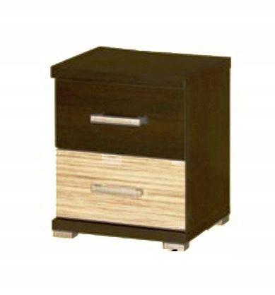 Półka OLA (30) 110,5 cm meble systemowe zdjęcie 15