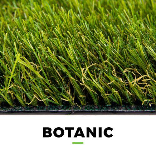 Trawa Sztuczna Botanic 2m 4m na Arena.pl