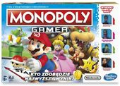 Monopoly Gamer C1815 HASBRO