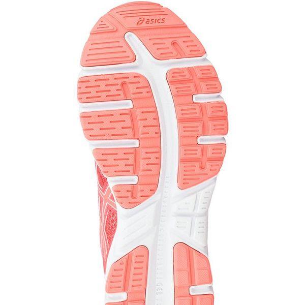 Buty biegowe Asics Gel Impression 9 W T6F6 r.39,5