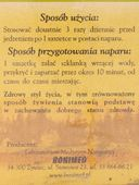 Adipobonisan - Bonimed - 20sasz zdjęcie 4