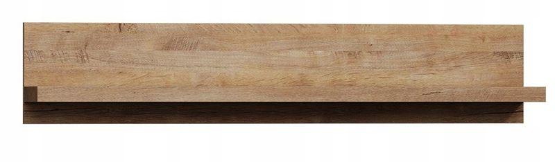 Meble KORA - Półka wisząca (K17) zdjęcie 2