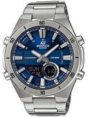 Casio ERA-110D-2AVEF zegarek męski Edifice