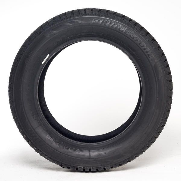 2x Opony 20555 R17 95 H Bridgestone Blizzak Lm001 Zimowe Arenapl