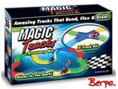Tele Toys Magic Tracks Tor wyścigowy 532284