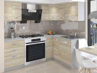 Meble kuchenne Torino Armin BELINI