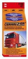 Ceramizer CS-C  - do regeneracji silników ciężarowych