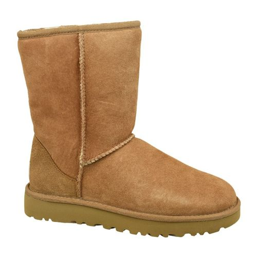 Buty Ugg Classic Short Ii W 1016223-CHE r.36 na Arena.pl