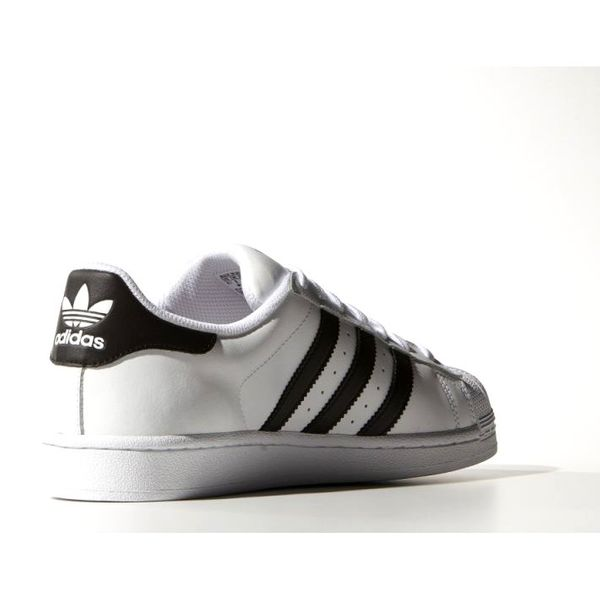 4f90aea4b Buty adidas Originals Superstar M C77124 r.44 • Arena.pl