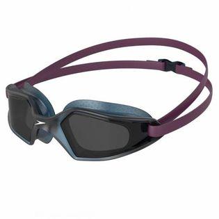 Okularki do pływania Speedo Fitness Hydropulse Okulary