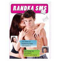 Erotyczna Gra Dla Kochanków - Randka Sms