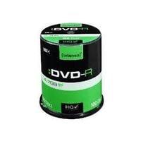 DVD-R INTENSO 4,7GB 1szt