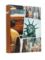 ALBUM, albumy na zdjęcia szyty 200 zdjęć 10x15 cm opis 1139 NY