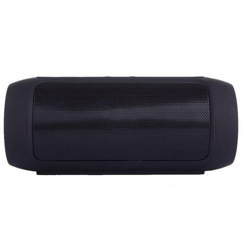 Głośnik Charge 2+ Bluetooth Mobilny Odtwarzacz USB MP3 J na Arena.pl