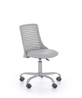 Pure HALMAR dziecięce krzesło obrotowe DZIECIĘCY fotel do biurka