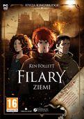 Gra Filary Ziemi (PC)