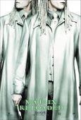 Matrix Reaktywacja - Bliźniaki - plakat 68x98 cm