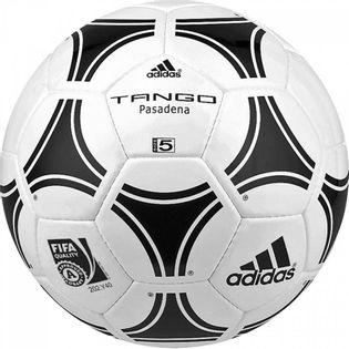 PIŁKA NOŻNA adidas TANGO PASADENA FIFA /656940