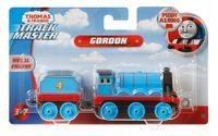 Pociąg Tomek I Przyjaciele Popchnij I Jedź Gordon