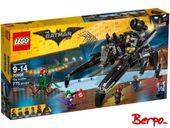 LEGO® 70908 The Batman Movie - Pojazd kroczący