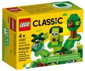 LEGO 11007