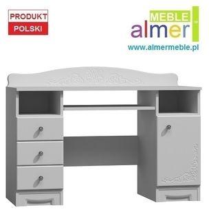 MAGIC NB7 biurko dla dzieci 120x50 w.74