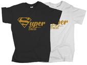 Koszulka dla NIEGO prezent walentynki T-shirt zdjęcie 1
