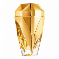 Paco Rabanne Lady Million Collector Edition Woda Perfumowana Spray 80Ml Tester
