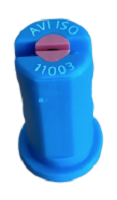 Dysza polowa płaskostrumieniowa ALBUZ AVI 110 03