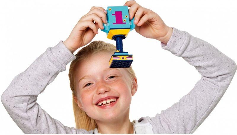 Lego Friends Pudełko przyjaźni zdjęcie 4