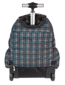 Coolpack Junior Plecak szkolny na kółkach 48248CP zdjęcie 3