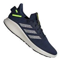 Buty adidas SenseBounce+ Street M G27275 r.41 1/3