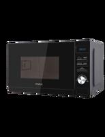 Kuchenka mikrofalowa Vivax MWO-2070BL, 20L, 700W, 360