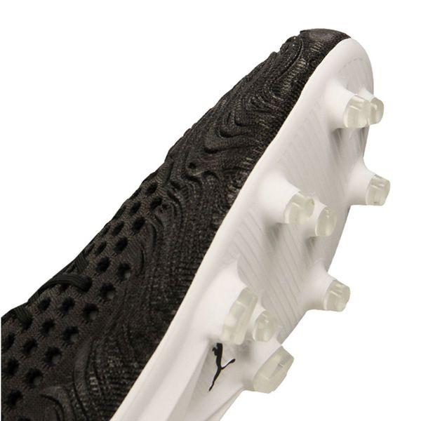 Buty piłkarskie Puma Future 19.1 Netfit r.45