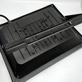 Halogen LED - Naświetlacz - 50W 5000LM zdjęcie 3