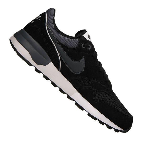 Buty Nike Air Max Odyssey M 652989 001 r.44,5