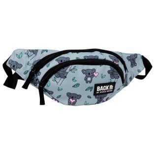 Backup torba na biodra 3 MODEL A15