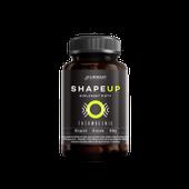 ShapeUp - Termogeniczny Spalacz Tłuszczu