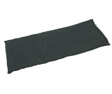 Termomata nadmuchiwana czarna