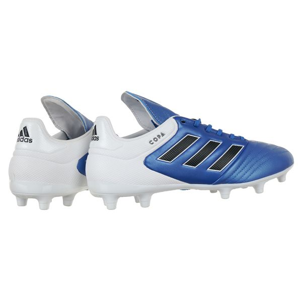 Buty piłkarskie Adidas Copa 17.3 FG lanki 41 13