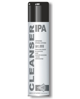 Izopropanol CLEANSER IPA 600ml Spray 99.99%