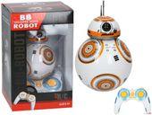 Sphero Star Wars Robot Droid BB8 ZDALNIE STEROWANY