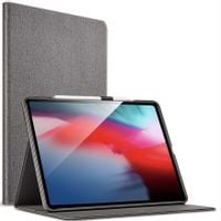 ETUI IPAD PRO 11 2018/2020 ESR URBAN TWILIGHT (SZARE)