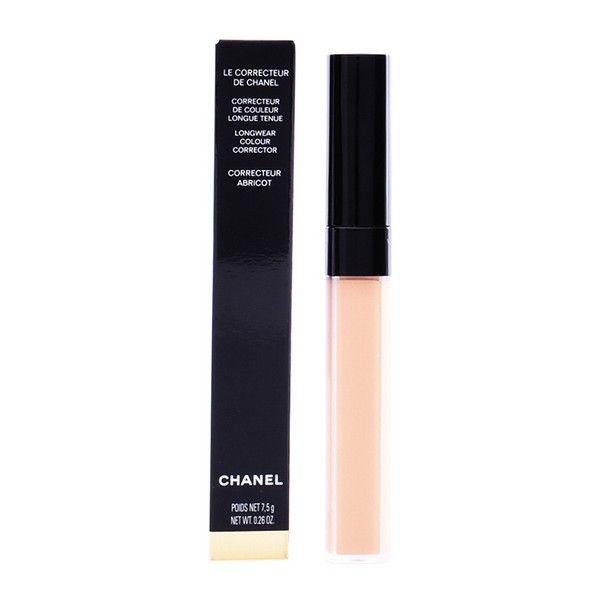 Korektor Twarzy Chanel 10 - beige 7,5 g zdjęcie 2