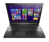 Laptop Lenovo G70-80 3825U 2x1,9 4GB 1TB W10 17,3c