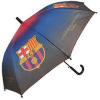 Parasol automatyczny Licencja FC Barcelona (5902605169821)